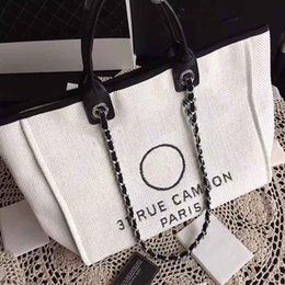 borsa di shopping del progettista di nylon Sconti 3 stili Fashion Bags 2019 Borse da donna borse firmate da donna borsa tote bag marche di lusso borse Single shoulder Totes shopping bag 6818