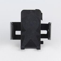 зарядное устройство для сотового телефона мотоцикла Скидка 1 шт. Универсальный мотоцикл сотовый телефон держатель USB зарядное устройство GPS водонепроницаемый держатель