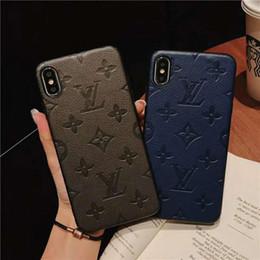 2019 caja de cuerpo completo para la nota Patrón de impresión Caja del teléfono para Samsung Galaxy S10 5G S8 S9 Plus S10E Note 8 9 Cubierta de protección de cuerpo completo para Huawei P30 Pro P20 Lite Mate 20 caja de cuerpo completo para la nota baratos