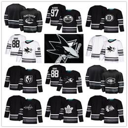 san jose sharks jerseys Coupons - 2019 All Star Game hockey jerseys San  Jose Sharks chicago 103cf418f