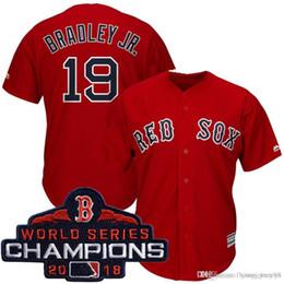 15 16 pullover online-50 Mookie Betts Boston Red Sox # 19 Jackie Bradley Jr. Jersey 28 JD Martinez 16 Andrew Benintendi 34 41 Chris Sale 15 Dustin Pedroia78