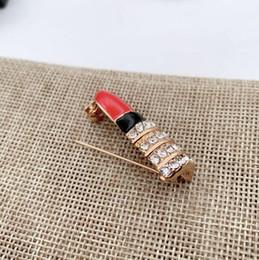 porcos rápidos Desconto Novo designer de moda senhoras gotejamento porco broche de alta qualidade personalizado broche de jóias acessórios entrega rápida1