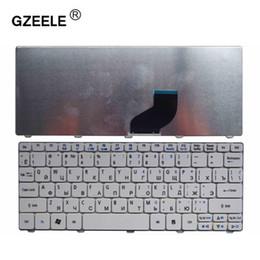 teclado nsk Rebajas Nuevo teclado portátil GZEELE RU para NSK-AS01D V111102AS5 NSK-AS40R V111102AS3 NSK-AS00R PK130E91A04 NSK-AS10R 9Z.N3K82.A0R