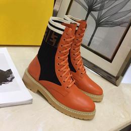 a1024004db33b Promotion Chaussures Plates En Dentelle Pour Femme