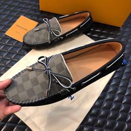 Designer mode luxe baskets hommes superstars en cuir bouton en métal plat Pois chaussures chaussures de sport classiques de haute qualité avec boîte d'origine ? partir de fabricateur