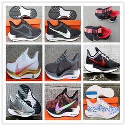 Distribuidores de descuento Zapatos Para Caminar Talla 35