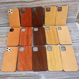 Новый Прибывший дизайнер ПК с дерева телефона случай для iphone 6 случае 6s 6splus 7 7plus 8 8plus х хз хт xsmax 11 11Pro 11promax s10 е s10plus s8 S9 от