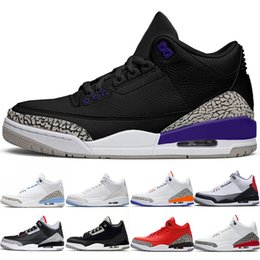 free x art Coupons - Jumpman mens shoes Basketball Shoes Stock x UNC Katrina Tinker JTH NRG Black Cement Mens Athletic Sports Sneakers Free Shipping Size 7-13