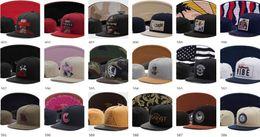 Snapbacks casquettes Cayler Sons Hip Hop marque Snapbacks chapeaux ajustables Hommes Chapeaux Femmes Casquettes Ball Top qualité Design Casquette Snapback Accessoire de Mode ? partir de fabricateur