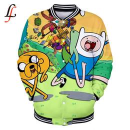 Hip Hop Jacke Werbung zeit 3D Print K pop streetwear Männer / Frauen Mode Jacke Frauen Korea Bangtan Jungen Fans Baseball von Fabrikanten