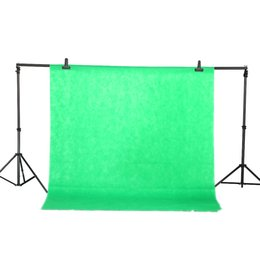 Canada .6 * 2/3 * 2 8 Color Backdrops Backgrounds Accessoires non-tissés Screen Photo Background Background Photographie 1.6 * 2M / 3 * 2M 8 Color Photog ... Offre