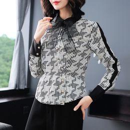 giacche boutique all'ingrosso Sconti Produttori di abbigliamento donna boutique di Shenzhen all'ingrosso primavera e l'estate nuova giacca in chiffon moda P9597