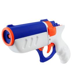 pistola morbida di freccette Sconti Lavoratore Mod Wasteland Ranger Blaster 3D Stampa Per Nerf schiuma freccette modificare Giocattolo