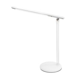 4w 36leds Multi Kinetic Eye Protection Table Lamp Led Desk Lamp Usb Rechargeable Book Table Light Touch Dimming