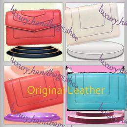Canada 2019 lady handbagag, vendent comme des petits pains femme sac à la mode sac femme Date LUXURY Sacs De Mode femmes Designer Sacs à bandoulière cheap luxury women bags Offre
