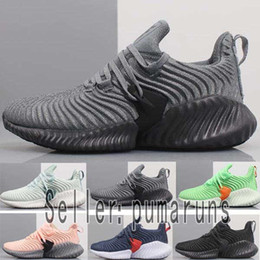 78020f767 Man Shoes Alphabounce Beyond Boots Instinct CC M 3.0 Women Running Shoes  Alpha bounce Hpc Ams 3M Sports Trainer Sneakers 36-45 discount men running  shoes ...