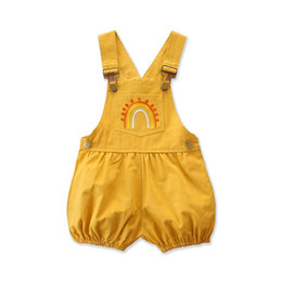 Cheap Kids Designer Clothes & Footwear | Infant, Junior & Teens