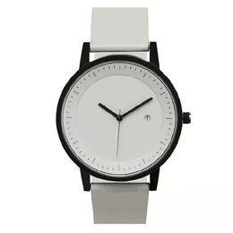 relojes guangzhou Rebajas Guangzhou grandes fuentes de la fábrica de relojes reloj de diseño personalizado con diferentes coroli