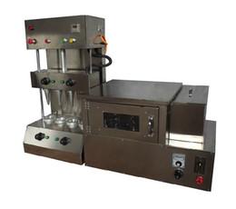 Eistüte Pizza Maschine Eistüte Pizza Ofen Süße Pizza Maschine von Fabrikanten