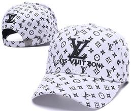 золотая кепка выпускников Скидка Горячих Оптовых дизайн Марки моды кость гольфы Snapback Бейсболка Hip Hop шляпы для мужчин Женщины Спорт козырька оснастки спины регулируемой крышки