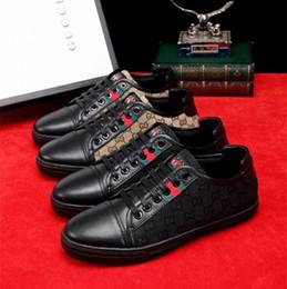 4354a78801 Distribuidores de descuento Mejor Marca De Zapatos De Goma | La ...