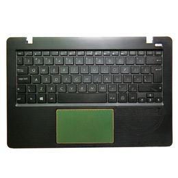 Ordinateur portable asus couvre les cas en Ligne-Livraison gratuite!! 1 PC Orignal Nouvelle Coque Laptop Cover Case C Pour Asus F200 F200CA X200 X200C X200CA