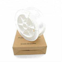 Высокое качество конечного дешевой цене пылать ПММА пластиковое оптоволокно от