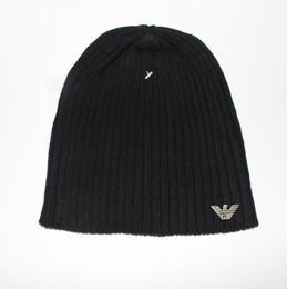 Toptan Örme Şapka Tasarımcısı Şampiyonu Kış Sıcak Kalın Bere Fedora gorro Erkekler kadınlar için Kaput Kafatası Şapka Tığ Kayak 6624 supplier ski hats wholesale nereden kayak şapkaları toptan satışı tedarikçiler