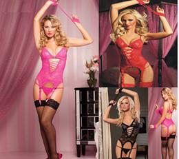 2019 резиновый спандекс корсет Сексуальное женское белье дамы сексуальное нижнее белье кружева полые крест пояса суд жилет ночная рубашка для женщин плюс размер S-6XL 4 Цвет
