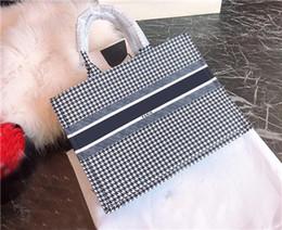 borsa di serpente Sconti borsetta borse di design da donna borse di design di lusso borse borse da donna moda vendita calda Borse da pacco ross corpo per donna wnf115