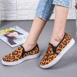 Zapatillas De Leopardo Online   Zapatillas De Leopardo