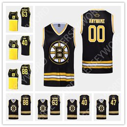more photos b0a5c 24605 Boston Bruins Youth Jersey Australia | New Featured Boston ...