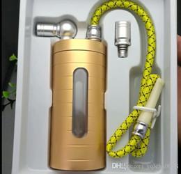 2019 металлический гвоздь для воды Металлический фильтр из нержавеющей стали нюхательный стеклянная бутылка бом водопроводная труба Titanium гвоздь мясорубки, Стеклянные барботёры для курительной трубки Mix Colors скидка металлический гвоздь для воды