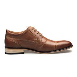 Хорошее качество платья партии онлайн-Новые мужские Дизайнерская обувь хорошего качества натуральной кожи для обуви Мужчины Платформа Espadrilles Gentleman платье партии Свадебная обувь с Box US13