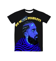 08e11084b custom sublimation shirts Promo Codes - REAL American US SIZE Be More  Fearless Black Custom made