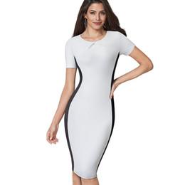 1f9c5fc4cc Sconto Abbigliamento Vestiti Di Business Delle Donne | 2019 ...
