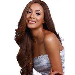 Deutschland Das lange lockige Haar der natürlichen Frauen in der afrikanischen schwarzen und amerikanischen und brasilianischen Frauenmodehaarverlängerung Versorgung
