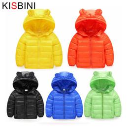 f47b3d28b Discount 3t Girls Winter Coats Yellow