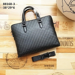 7800c01c0a1b Woven Briefcase Online Shopping   Woven Briefcase for Sale