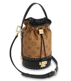 huweifeng3 Пти M43511 2019 багажник Ноэ женщин сумки знаменитой топ-ручки сумки на ремне сумки Сумки креста тела сумка вечерние клатчи от