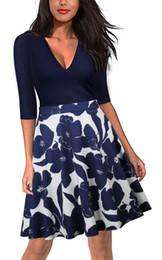 vestiti da promenade del manicotto lungo Sconti Lady Luxury Zuhair Murad Crystal Dresses Evening Wear New Style Womens Designer Maglioni Hot Casual manica lunga oro Prom Dresses