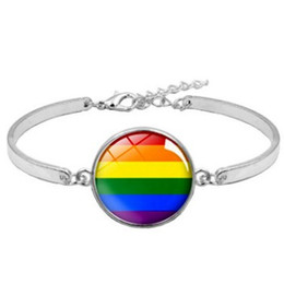 bb1704f17a402 Gay Pride Jewelry Coupons, Promo Codes & Deals 2019 | Get Cheap Gay ...