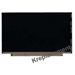 "sony vaio vpc Скидка 12.5 "" FHD 1920*1080 LED ЖК-дисплей замена панели экрана для Lenovo ThinkPad A275 20KC 20KD"
