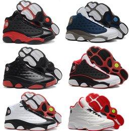 Wholesale 2019 Flint Мужские баскетбольные кроссовки s Bred Grey Toe Carmelo Anthony Класс Спортивные кроссовки со скидкой Белый Hyper Royal Black Cat