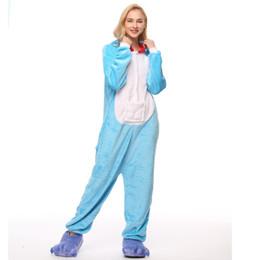 7e230a6db5 Distribuidores de descuento Pijama De Disfraces De Animales