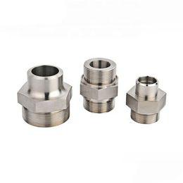 Macchina di precisione cnc online-CNC Precision Lavorazione CNC ad alta professionalità Parti in titanio, Lavorazione lamiera in titanio grado 5, lavorazione CNC al titanio