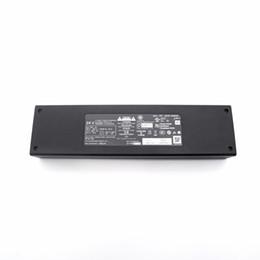 sony tvs Desconto ACDP-240E02 Adaptador de Alimentação AC 24 V 10A 240 W Para Sony XBR-65X900E XBR-65X907E TV