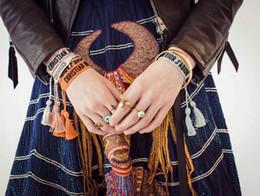Verão Hot Marca clássico jóias moda charme pulseira para as mulheres Amizade pulseira de Luxo Designer de jóias mulheres pulseira de