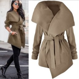 Shop Camel Wool Women S Coat UK   Camel Wool Women S Coat