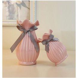 Ceramics Handmade Vases Coupons Promo Codes Deals 2019 Get